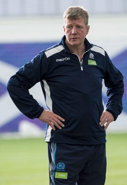 Shade Munro by Scottish RugbySNS